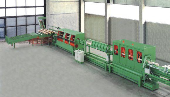 wood working machines supplier